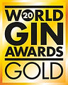 WorldGinAwards-BaselDryGin.jpg