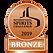 ISC2019Medal__Bronze-neu.png