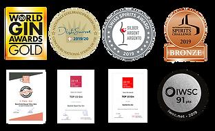 Awards-alle-Basilisk_Basel-Dry-Gin.png