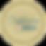 Basilisk-Gold-2019-20-png.png