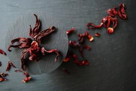 Hibiskusblüte-auf-Schieferplatte-2.jpg