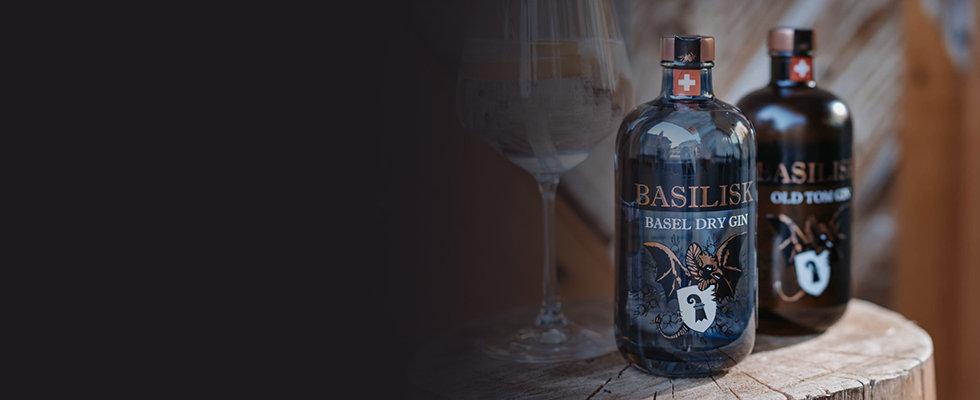 Basilisk Home.jpg
