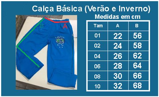 medidas_calças.png