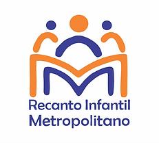 Logotipo Recanto Metropolitano site.png