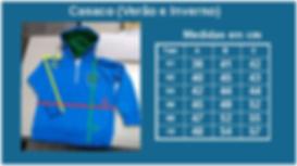 medidas casacos.png