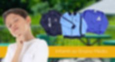 uniformes escolares, esportivos, personalização, Loja virtual, vila clementino, são paulo, sp