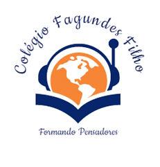 Col%C3%A9gio_Fagundes_Filho_Logotipo_edi