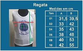 medidas regata.png