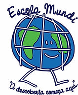 Logotipo escola mundi.jpg