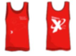 uniformes escolares, esportivos, personalização, silk-screeen, Loja virtual, vila clementino, são paulo, sp