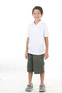 uniformes escolares, esportivos, personalização, transfer, Loja virtual, vila clementino, são paulo, sp