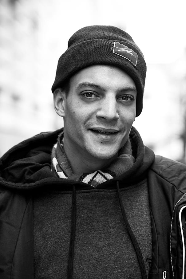 Marcel Rieger