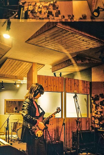 studio murray.jpg
