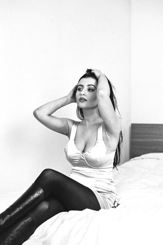 Isabella Bradley