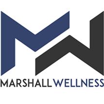MarshallWellness Logo.png