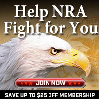 NRA Fight For You