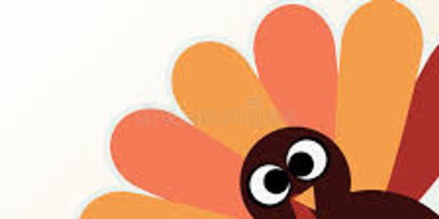 1st Annual Pistol Turkey Shoot