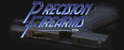 Precision Firearms