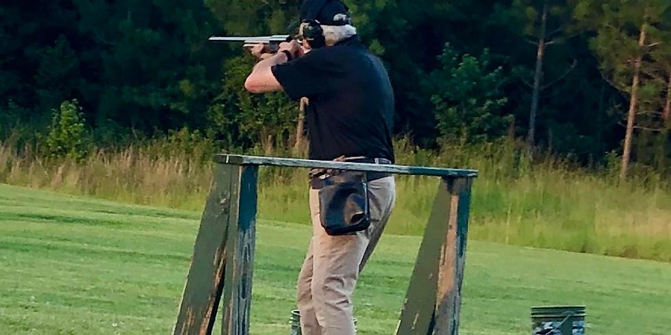 NRA Basics of Shotgun  5/30