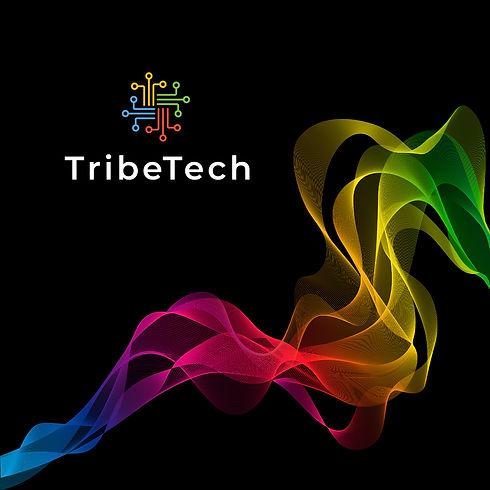 TribeTech_LinksPage2.jpg