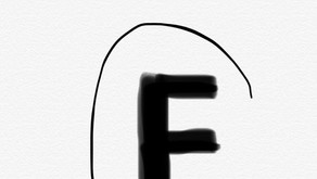 Why Fudion?
