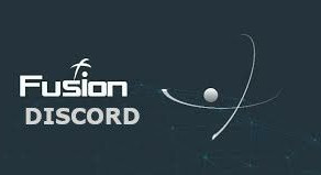 Fusion on Discord