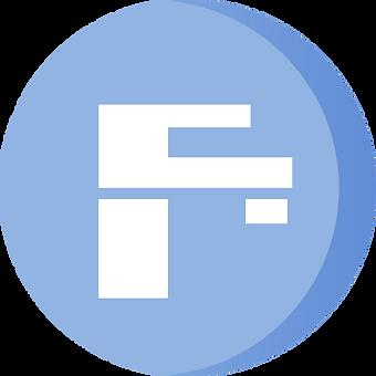 FREE logo V5 TBG_edited.png