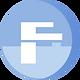 FREE logo V5 (FREE) TBG.png