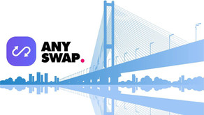 What's coming for AnySwap?