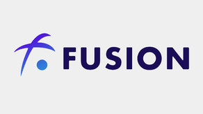 """How to resolve the """"Fission"""" within the Fusion community?"""