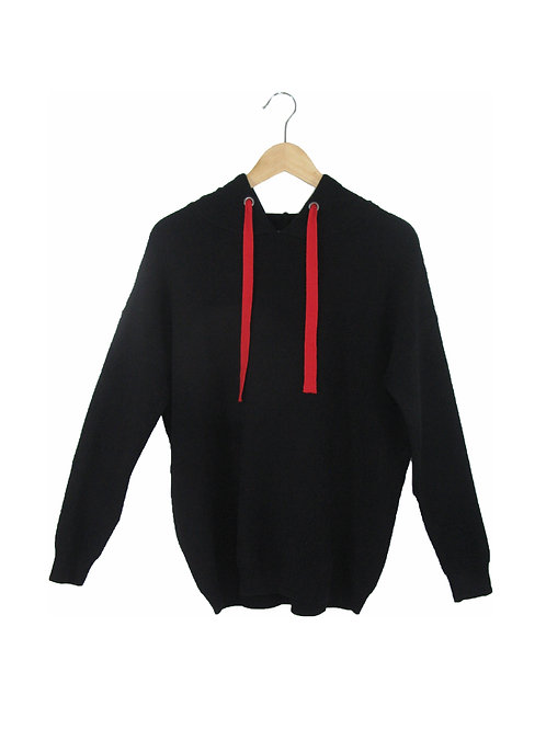 Sweater Charlie