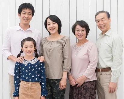 創優珠算学園2.jpeg