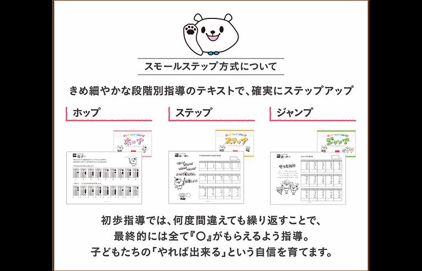 そろばん教室 宇都宮市 創優珠算学園28.png