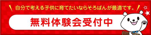 ishido_banner_690-163.jpg