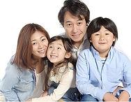創優珠算学園3.jpeg