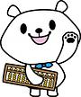 そろばん教室 宇都宮市 創優珠算学園2.png