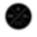 REBEL X BLACK_GREY CIRCLE [LOGO 15].png