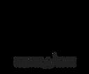 Majestic Wisdom Logo (Black Transparent