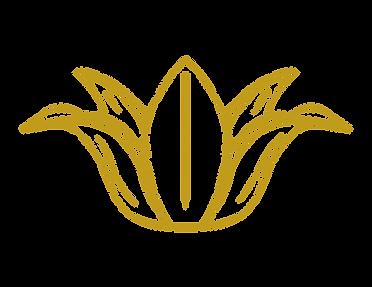 Xunopia (Flower 3).png