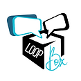 Loop Box Logo (Draft 2).png