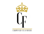 Crowned Flavours [LOGO 2].png