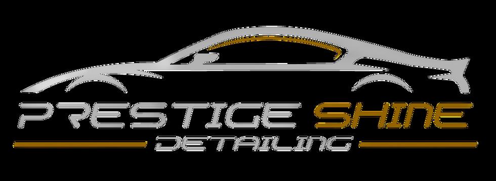 Prestige_Shine-removebg.png