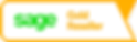 sage_reseller-gold_All Uses.png