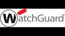 watchguard.png