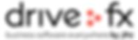 DriveFX_Black_Logo.png