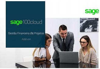 Sage100c.JPG