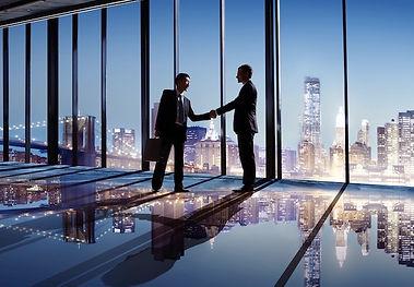 business-deal.jpg
