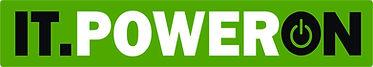 ITPowerOn_logotipo_fundo verde.jpg