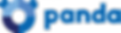 logo panda-antivirus.png