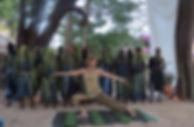 IMG_0227_edited.jpg